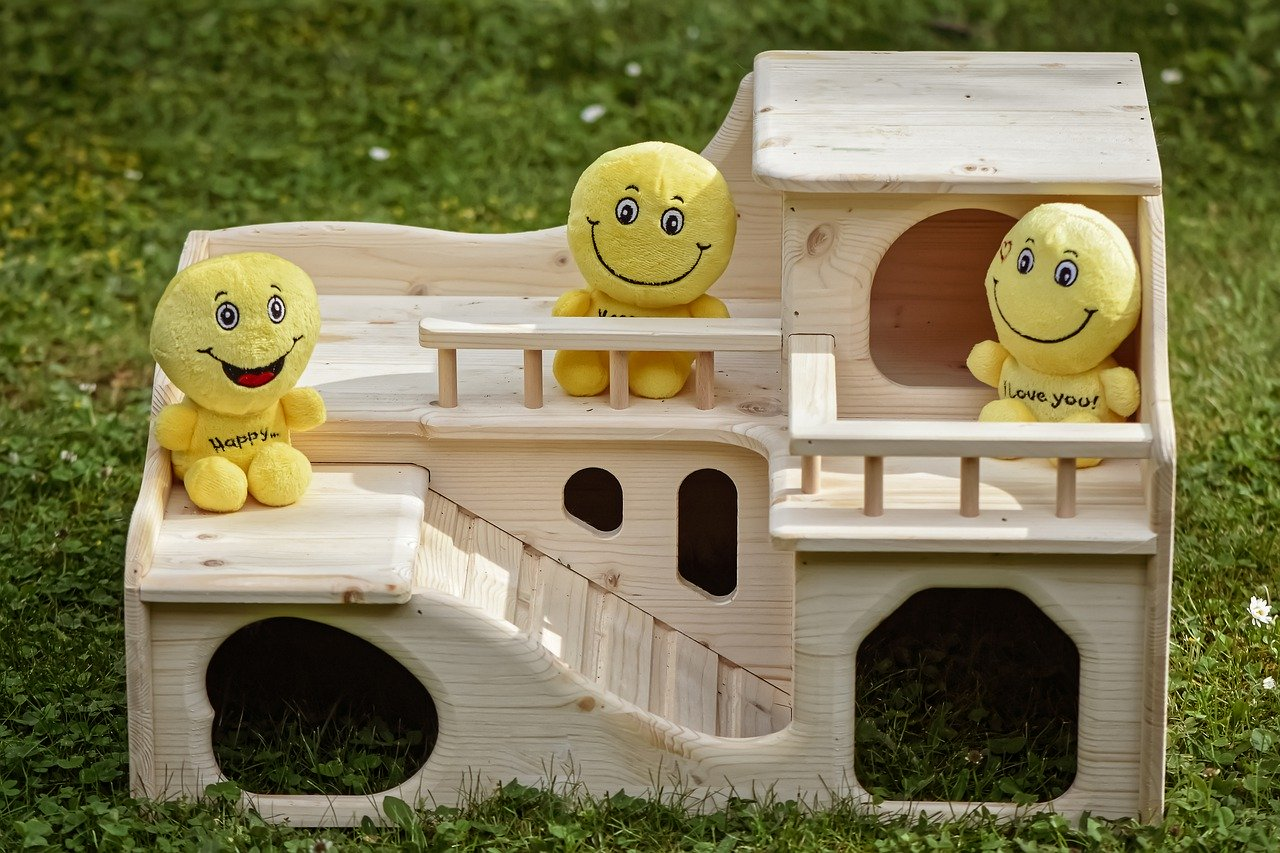 woodhouse, smilies, funny